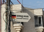 german-houses_s